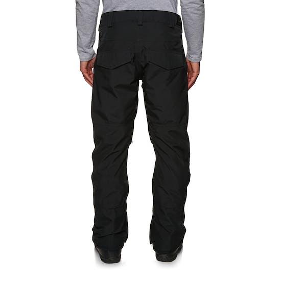 Burton Ballast Gore Tex Snow Pant