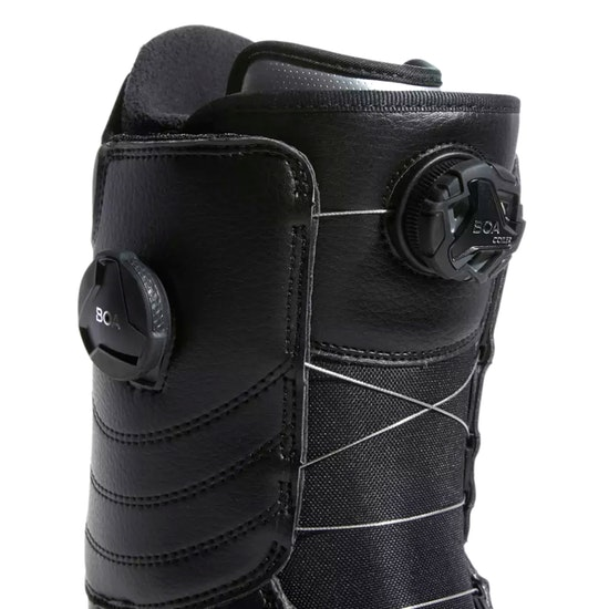 Adidas Snowboarding Response ADV Snowboard Boots