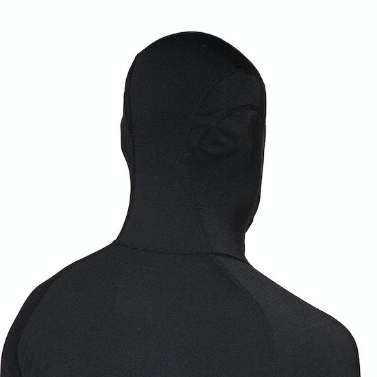 Polainas de base interior Airblaster Classic Ninja Suit
