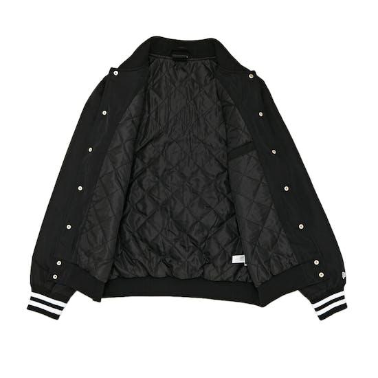 New Era Team Apparel Jacket