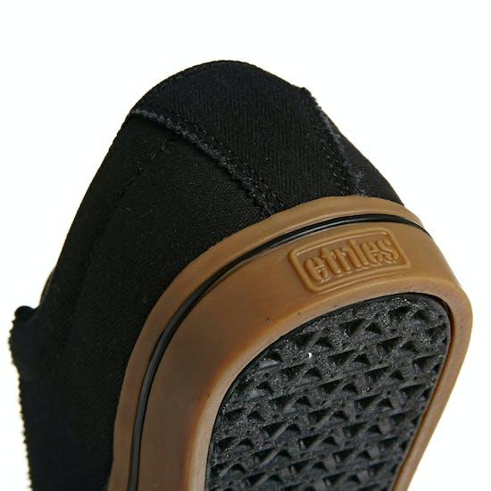 Etnies Jameson 2 Eco Mens Shoes