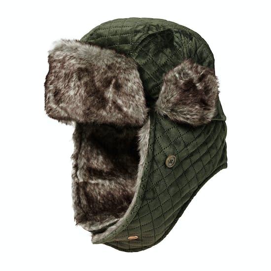 Sombrero Mujer New Era Winter Pack Trapper