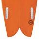 Channel Islands Fish Surfboard