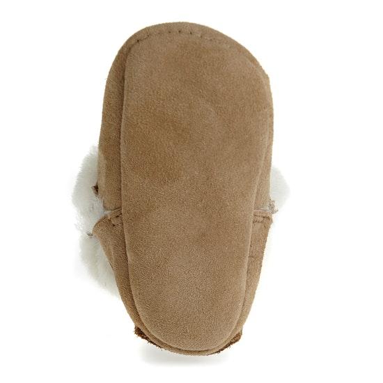 UGG Solvi ブーツ