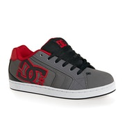 DC Net Mens Trainers