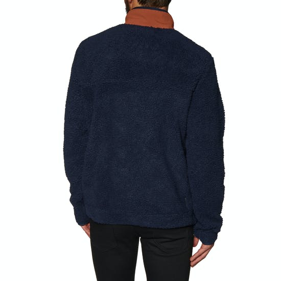 Element Looping Fleece