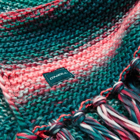 O'Neill CRESCENT Ladies Scarf