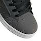 DC Net Shoes
