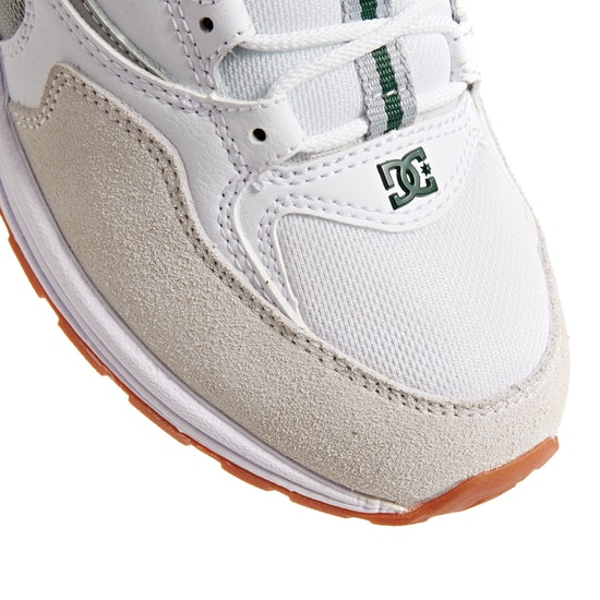 DC Kalis Lite Trainers