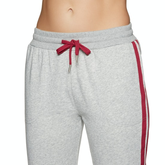 SWELL Harlow Track Walking Pants