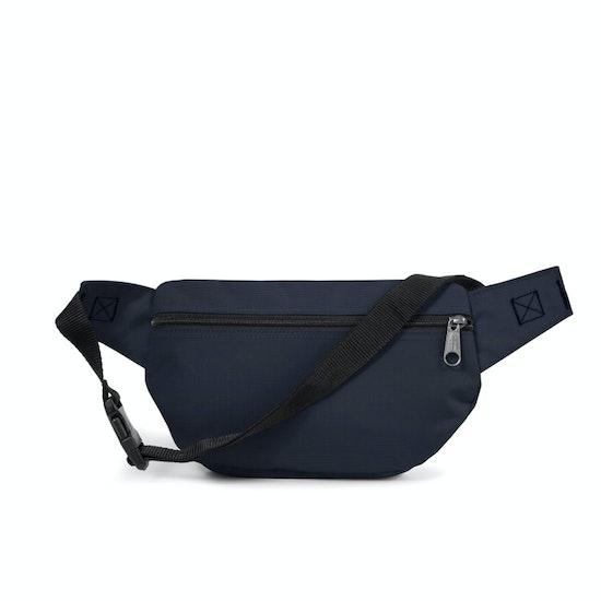 Eastpak Doggy Bum Bag