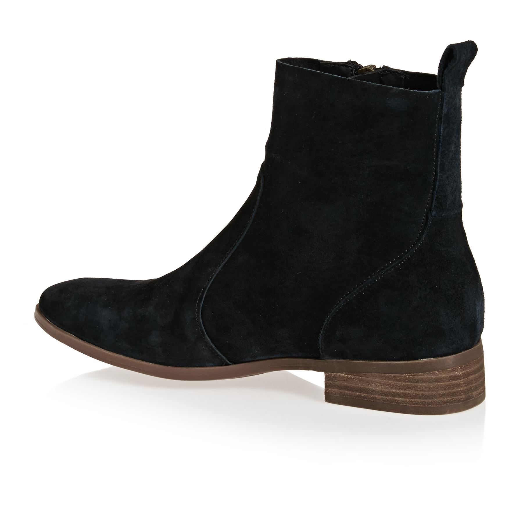 Roxy Eloise Womens Boots