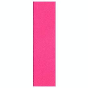Skateboard Griptape Jessup 9 Inch - Neon Pink
