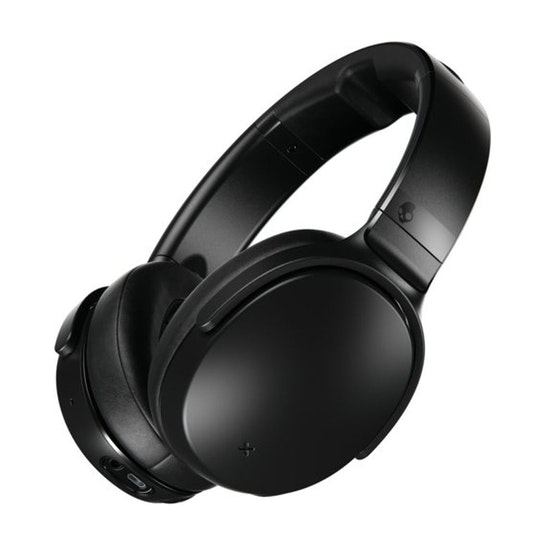 SkullCandy Venue Headphones