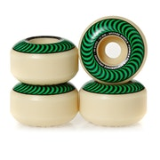 Spitfire Formula Four Classics 99du 52 Mm Skateboard Wheel