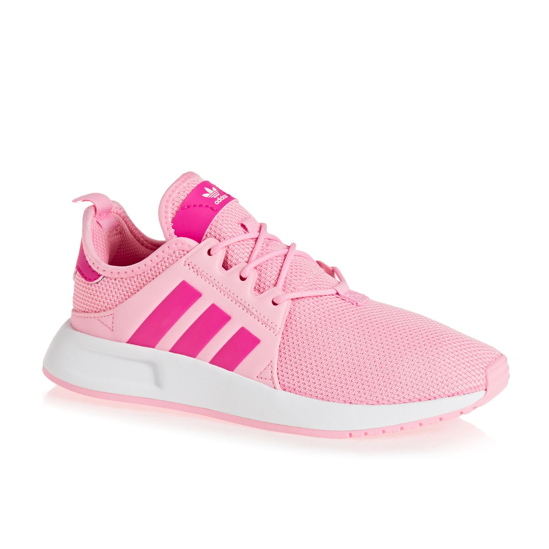 Adidas Originals XPLR J Kids Shoes Free Delivery options