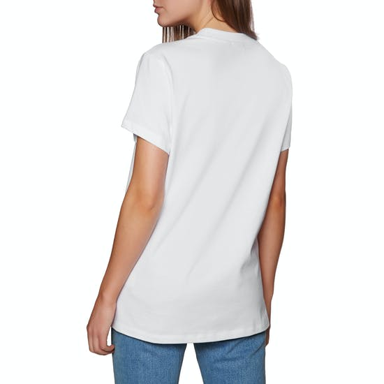Adidas Originals Boyfriend Short Sleeve T-Shirt