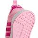 Adidas Originals XPLR J Kinder Schuhe