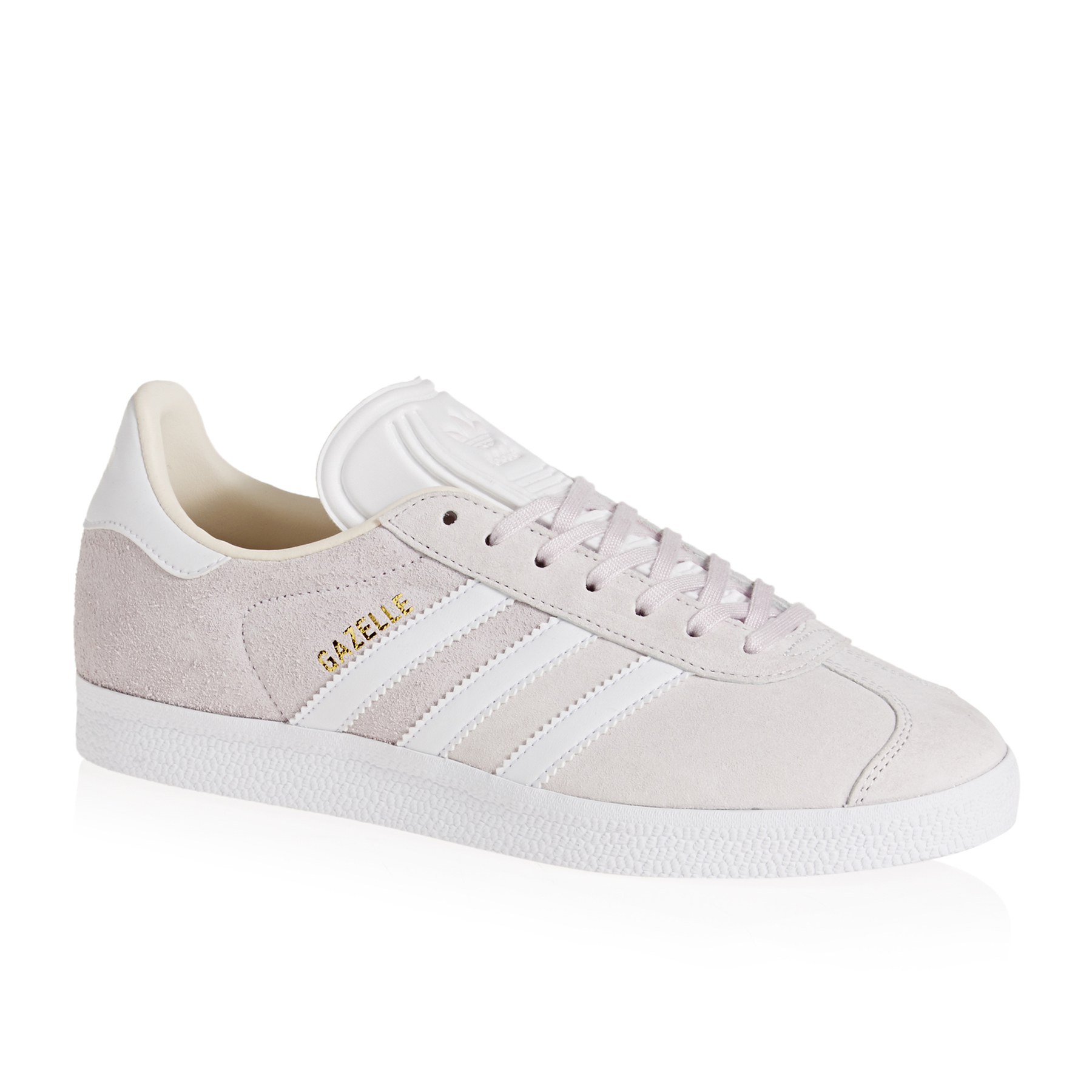 Adidas Originals Gazelle Womens Shoes | Free Delivery Options