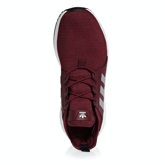 Adidas Originals X_PLR Schuhe