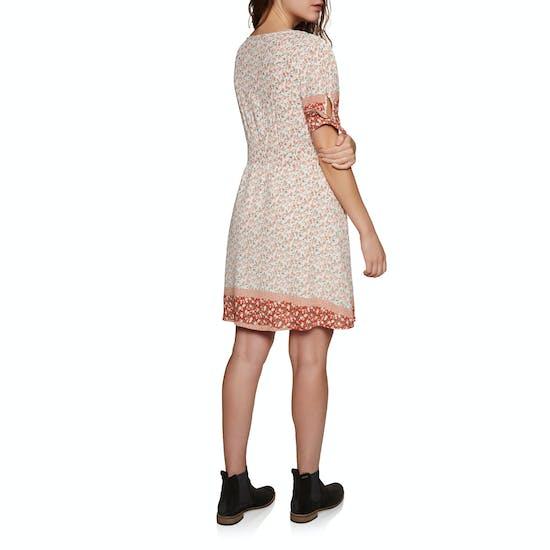 The Hidden Way Garcia Dress