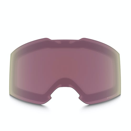 Oakley Fall Line Replacement Lense
