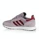 Adidas Originals Forest Grove Damen Schuhe