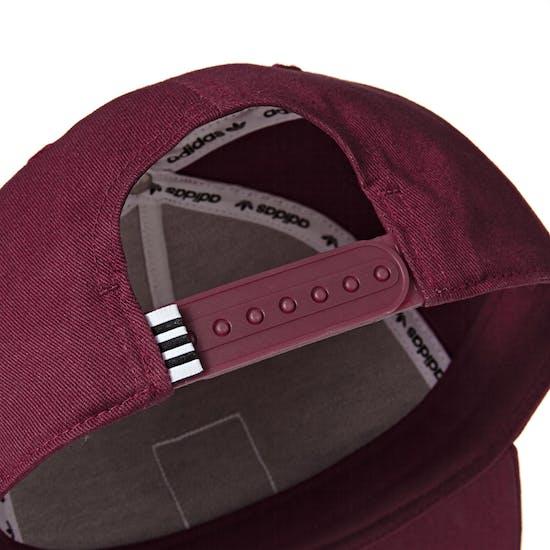 Casquette Adidas Originals Aframe