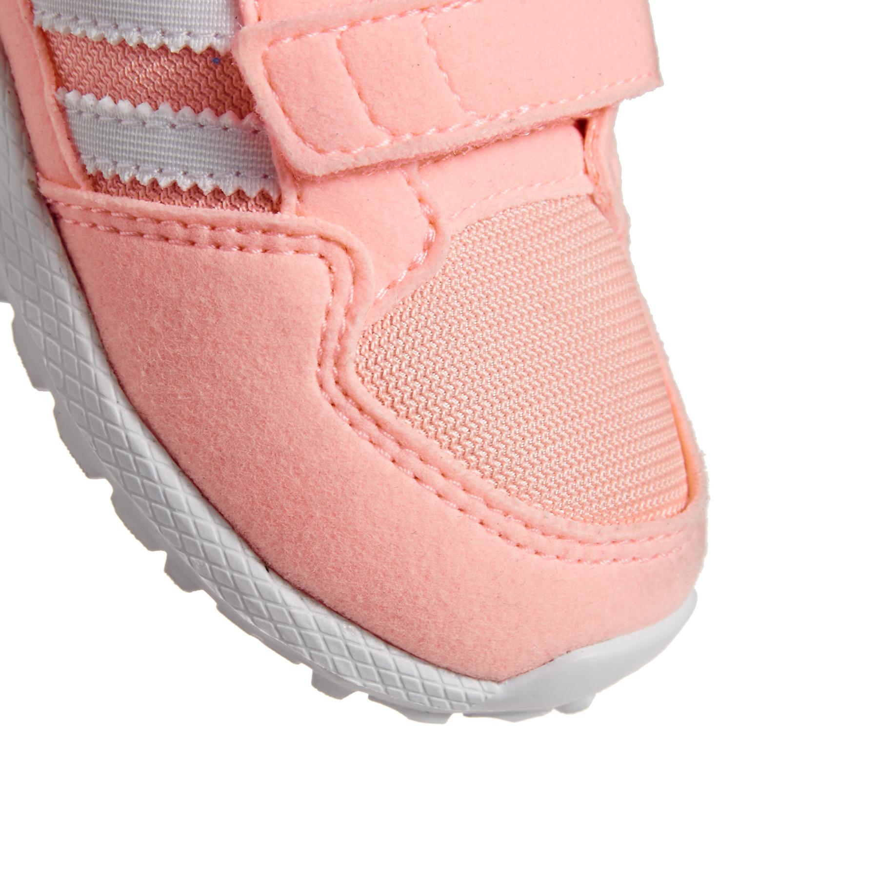 adidas Originals Kinder Sneakers Forest Grove