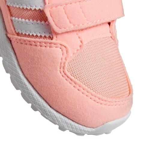 Adidas Originals Forest Grove CF I Kinder Schuhe