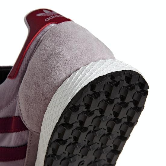Calzado Mujer Adidas Originals Forest Grove