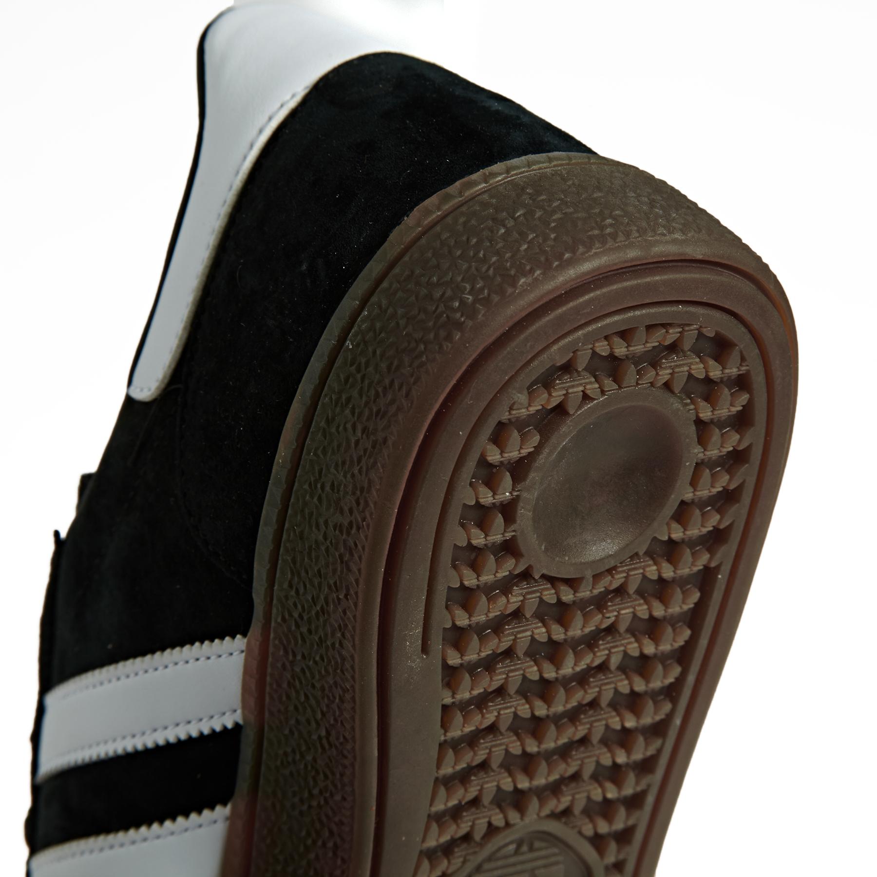 adidas Handball Spezial Schoenen Bruin | adidas Officiële Shop