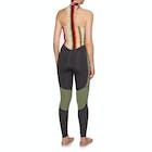 Billabong Salty Jane Sleeveless Full Ladies Wetsuit