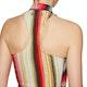 Billabong Salty Jane Sleeveless Full Womens Wetsuit