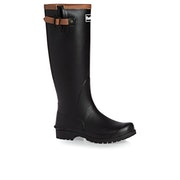 Barbour Blyth Womens Wellies