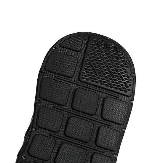 Adidas Originals Swift Run J Kinder Schuhe