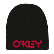 Oakley X Jeff Staple Fine Knit , Luva