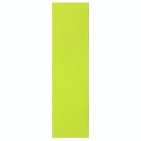 Skateboard Griptape Jessup 9 Inch - Neon Yellow