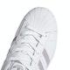 Adidas Originals Superstar Womens Shoes