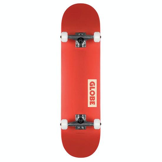 Globe Goodstock 7.75 Inch Skateboard