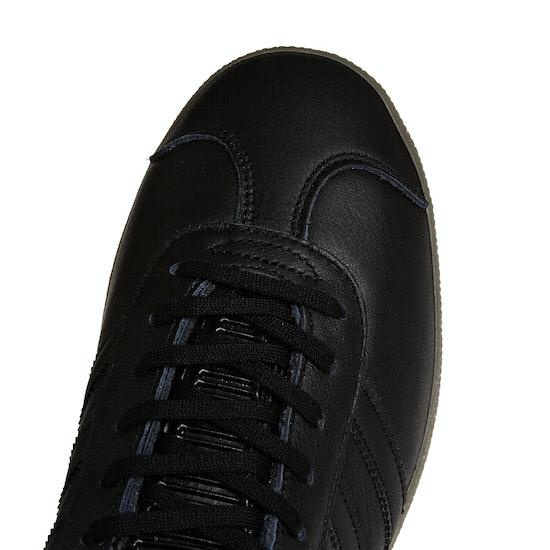 Adidas Originals Gazelle Schuhe