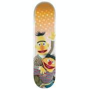 Globe G2 Sesame Street 8 Inch Skateboard Deck