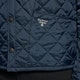 Barbour Beacon Starling Quilted Jacket