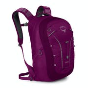 Osprey Axis 18 Laptop Backpack