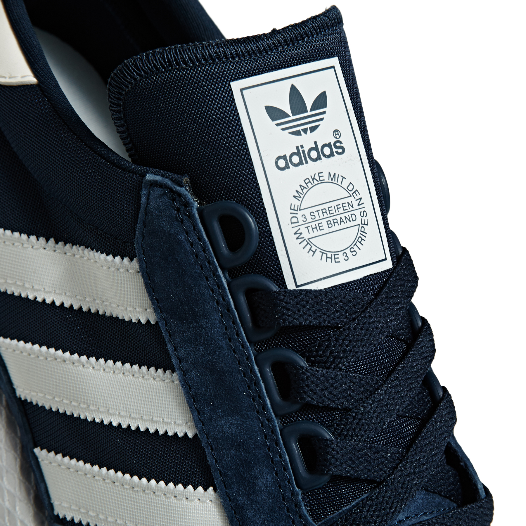 Adidas Originals Forest Grove Shoes | Free Delivery Options