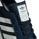 Chaussures Adidas Originals Forest Grove