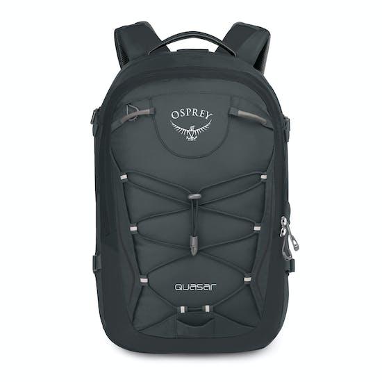Osprey Quasar 28 Laptop Backpack