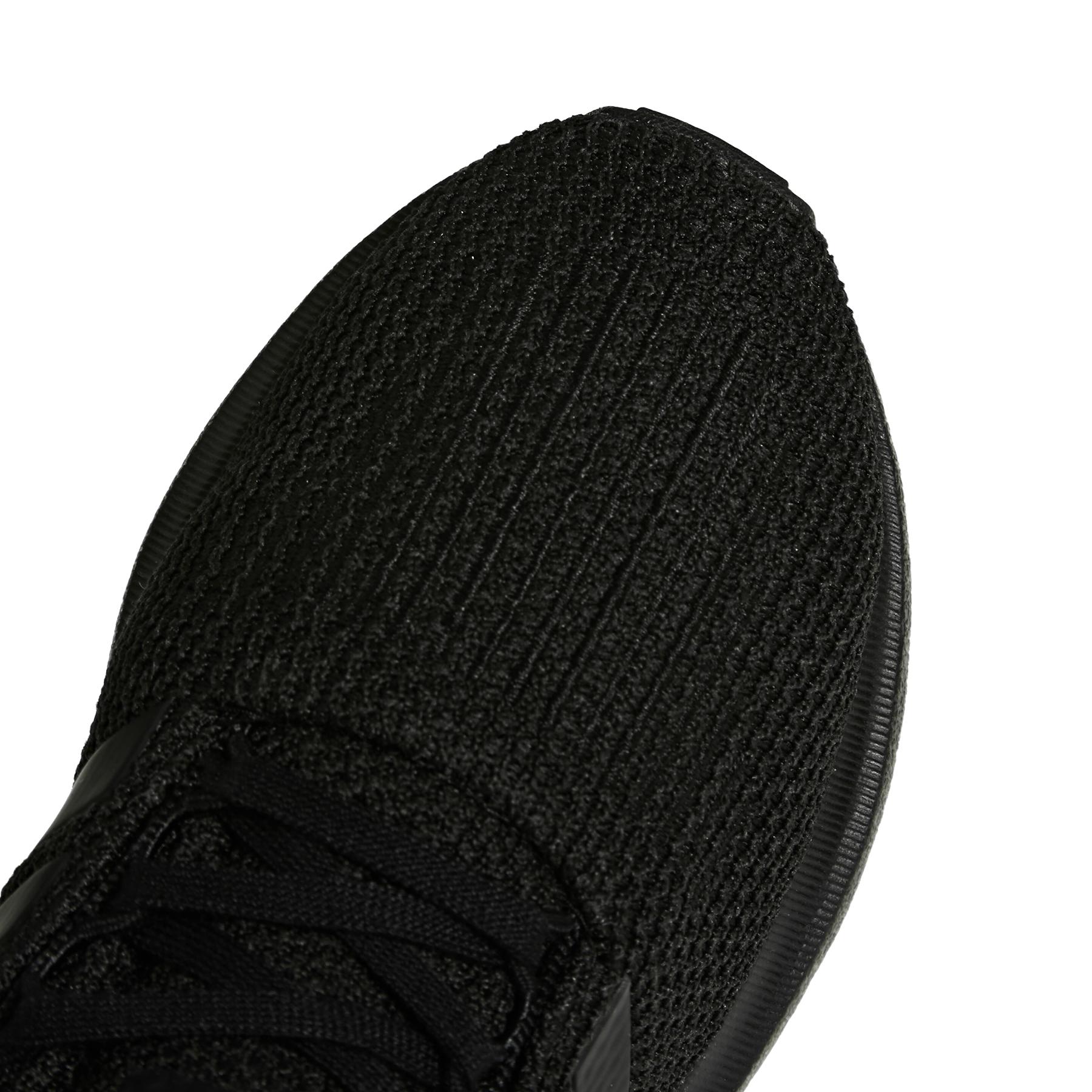 Adidas Swift Run Shoes Men's 7 New NWT