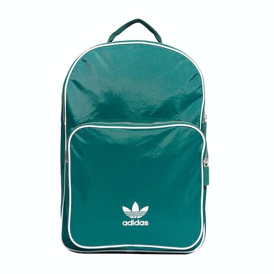 Sac à Dos Adidas Originals Adicolor