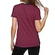 Levi's The Perfect Crew Womens Short Sleeve T-Shirt